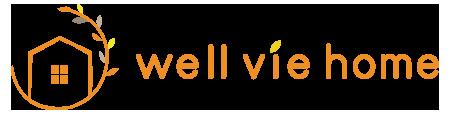 well vie home(ウェルビーホーム)|三重県伊勢市近辺の新築・注文住宅・新築戸建てを手がける工務店